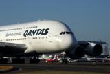 QANTAS AIRBUS A380 SYD RF 5K5A1120.jpg