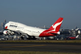 QANTAS BOEING 747 400 SYD RF 5K5A1094.jpg