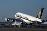 SINGAPORE AIRLINES AIRBUS A380 SYD RF 5K5A1077.jpg