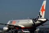 JETSTAR AIRBUS A320 SYD RF 5K5A1089.jpg