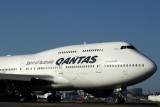 QANTAS BOEING 747 400ER SYD RF 5K5A1083.jpg