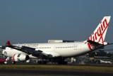 VIRGIN AUSTRALIA AIRBUS A330 200 SYD RF 5K5A1102.jpg