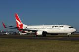 QANTAS BOEING 737 800 SYD RF 5K5A1109.jpg