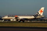JETSTAR AIRBUS A320 SYD RF 5K5A1173.jpg