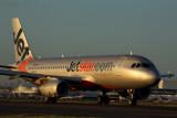 JETSTAR AIRBUS A320 SYD RF 5K5A1181.jpg