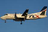 REX SAAB 340 SYD RF 5K5A1196.jpg