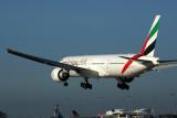 EMIRATES BOEING 777 300ER SYD RF 5K5A1245.jpg