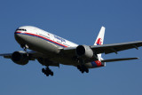 MALAYSIA BOEING 777 200 SYD RF 5K5A1339.jpg