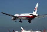 MALAYSIA BOEING 777 200 SYD RF 5K5A1344.jpg