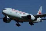 AIR CANADA BOEING 777 200LR SYD RF 5K5A1352.jpg