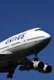 UNITED BOEING 747 400 SYD RF 5K5A1410.jpg