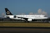 AIR NEW ZEALAND AIRBUS A320 SYD RF 5K5A1447.jpg