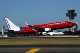 PACIFIC BLUE BOEING 737 800 SYD RF 5K5A1436.jpg