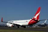 QANTAS BOEING 737 800 SYD RF 5K5A1454.jpg