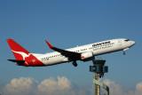 QANTAS BOEING 737 800 SYD RF 5K5A1460.jpg