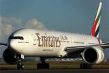 EMIRATES BOEING 777 300ER SYD RF 5K5A1490.jpg