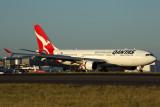 QANTAS AIRBUS A330 200 SYD RF 5K5A1520.jpg
