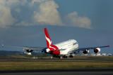 QANTAS AIRBUS A380 SYD RF 5K5A1469.jpg