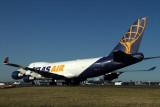 ATLAS AIR BOEING 747 400F SYD RF IMG_9396.jpg