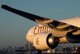EMIRATES SKY CARGO BOEING 777F SYD RF IMG_9418.jpg