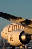 EMIRATES SKY CARGO BOEING 777F SYD RF IMG_9419.jpg