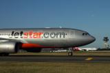JETSTAR AIRBUS A330 200 SYD RF IMG_9358.jpg