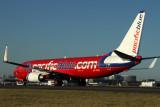 PACIFIC BLUE BOEING 737 800 SYD RF IMG_9406.jpg