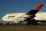 QANTAS BOEING 747 400 SYD RF IMG_9408.jpg