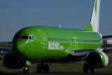 KULULA.COM BOEING 737 800 LSR RF 5K5A0786.jpg