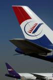 AIRCRAFT TAILS DXB RF 5K5A0110.jpg