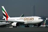 EMIRATES AIRBUS A330 200 DXB RF 5K5A0121.jpg