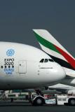 EMIRATES AIRBUS A380 DXB RF 5K5A0176.jpg