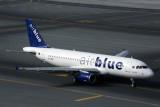 AIR BLUE AIRBUS A320 DXB RF 5K5A9697.jpg