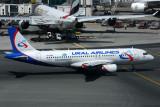 URAL AIRLINES AIRBUS A320 DXB RF 5K5A9867.jpg