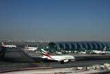 EMIRATES AIRCRAFT DXB RF IMG_9212.jpg