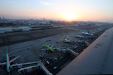 DUBAI AIRPORT RF IMG_9316.jpg