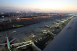DUBAI AIRPORT RF IMG_9327.jpg