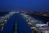 DUBAI AIRPORT RF 5K5A0533.jpg
