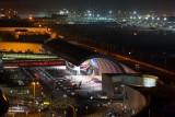 DUBAI AIRPORT RF 5K5A9728.jpg