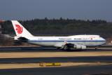 AIR CHINA CARGO 747 400BCF NRT RF 5K5A9274.jpg