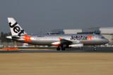 JETSTAR JAPAN AIRBUS A320 NRT RF 5K5A9574.jpg