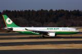 EVA AIR AIRBUS A330 200 NRT RF 5K5A9263.jpg