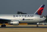 AEROMEXICO BOEING 767 200 NRT RF 5K5A9564.jpg