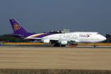THAI CARGO BOEING 747 400BCF NRT 5K5A9467.jpg