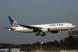 UNITED BOEING 777 200 NRT RF 5K5A9567.jpg