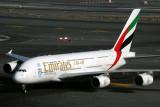 EMIRATES AIRBUS A380 DXB RF 5K5A9765.jpg
