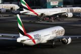EMIRATES BOEING 777 300ER DXB RF 5K5A9748.jpg