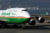 EVA AIR BOEING 747 400 CLK RF 5K5A9665.jpg