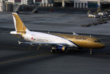 GULF AIR AIRBUS A320 DXB RF 5K5A9721.jpg