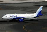 INDIGO AIRBUS A320 DXB RF 5K5A9810.jpg
